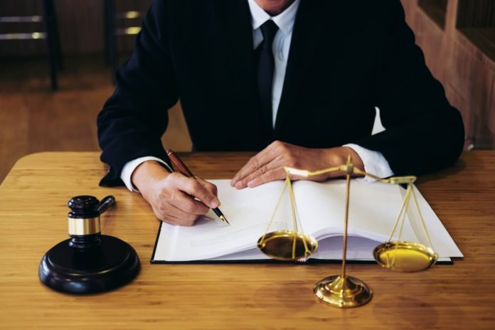Real Estate Dispute Lawyer